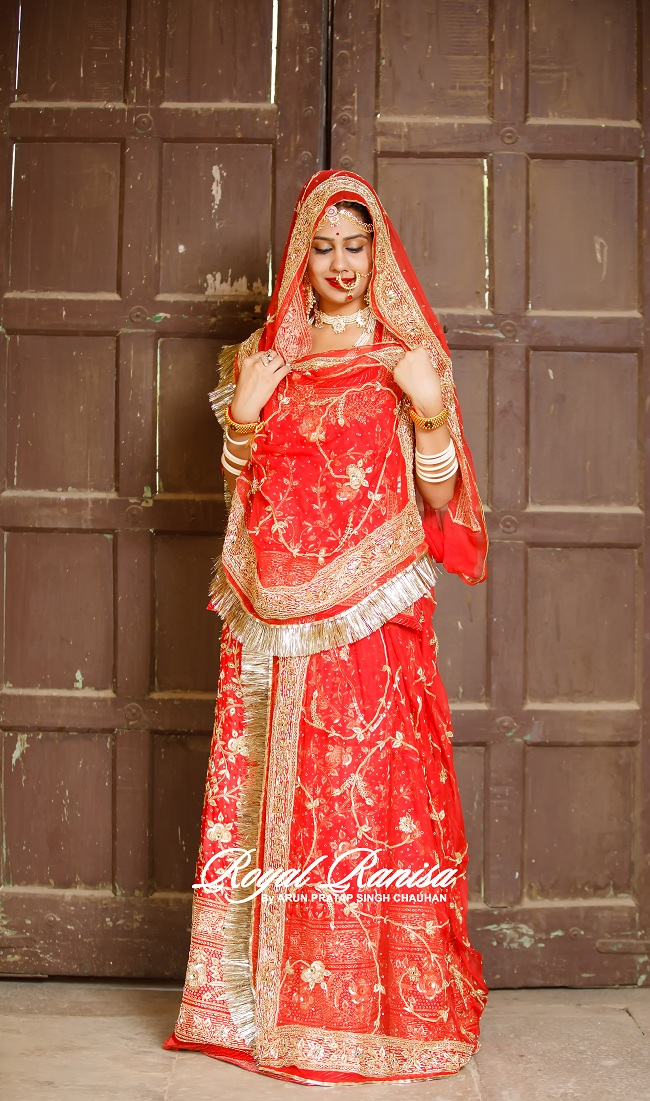 red-bridal-poshak-one