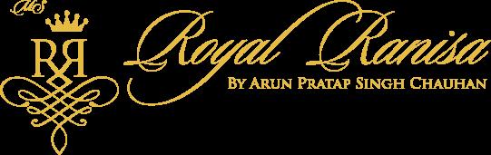 Royal Ranisa
